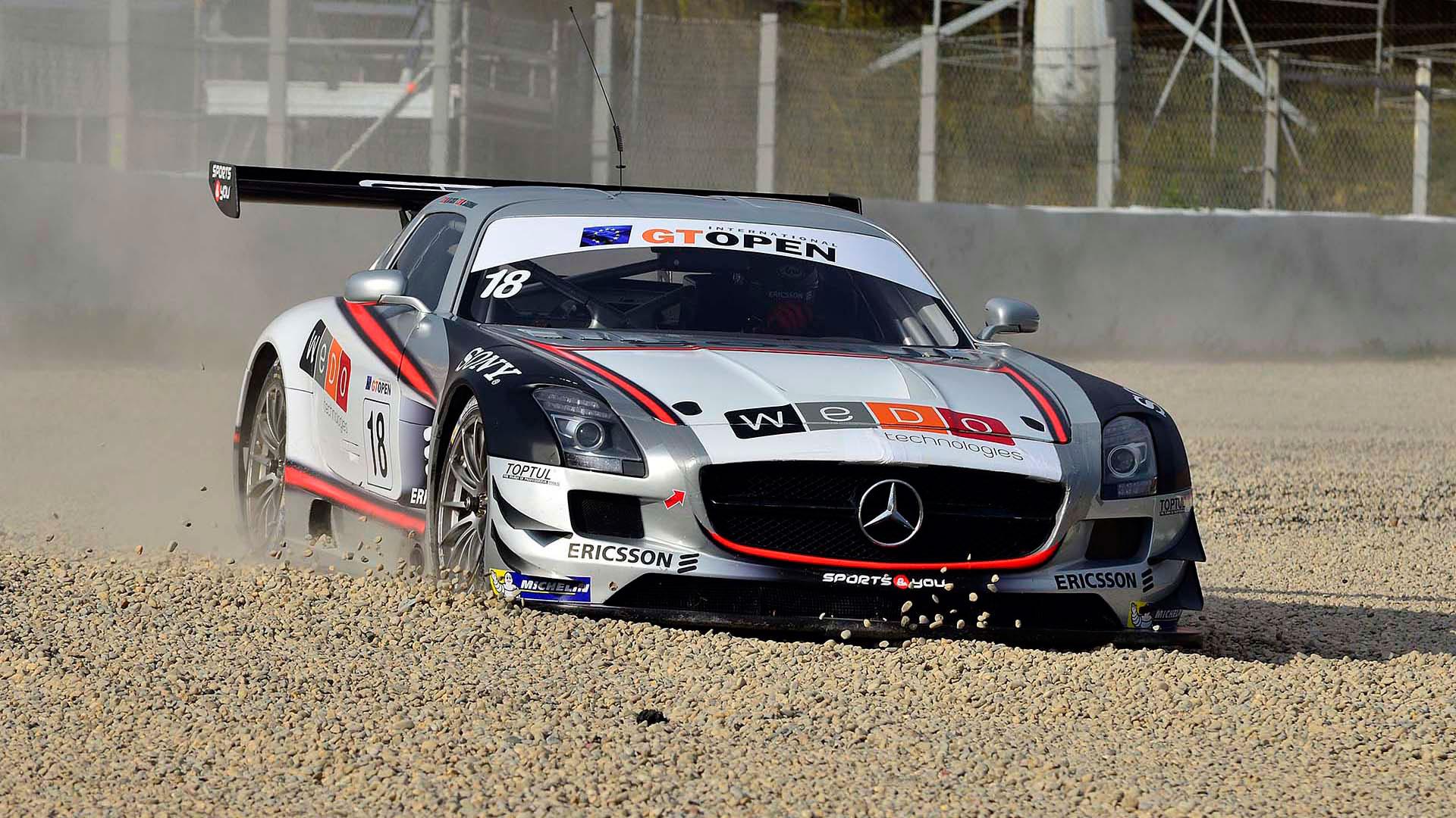 Max Artes - Fotografia Professional - Motorsport