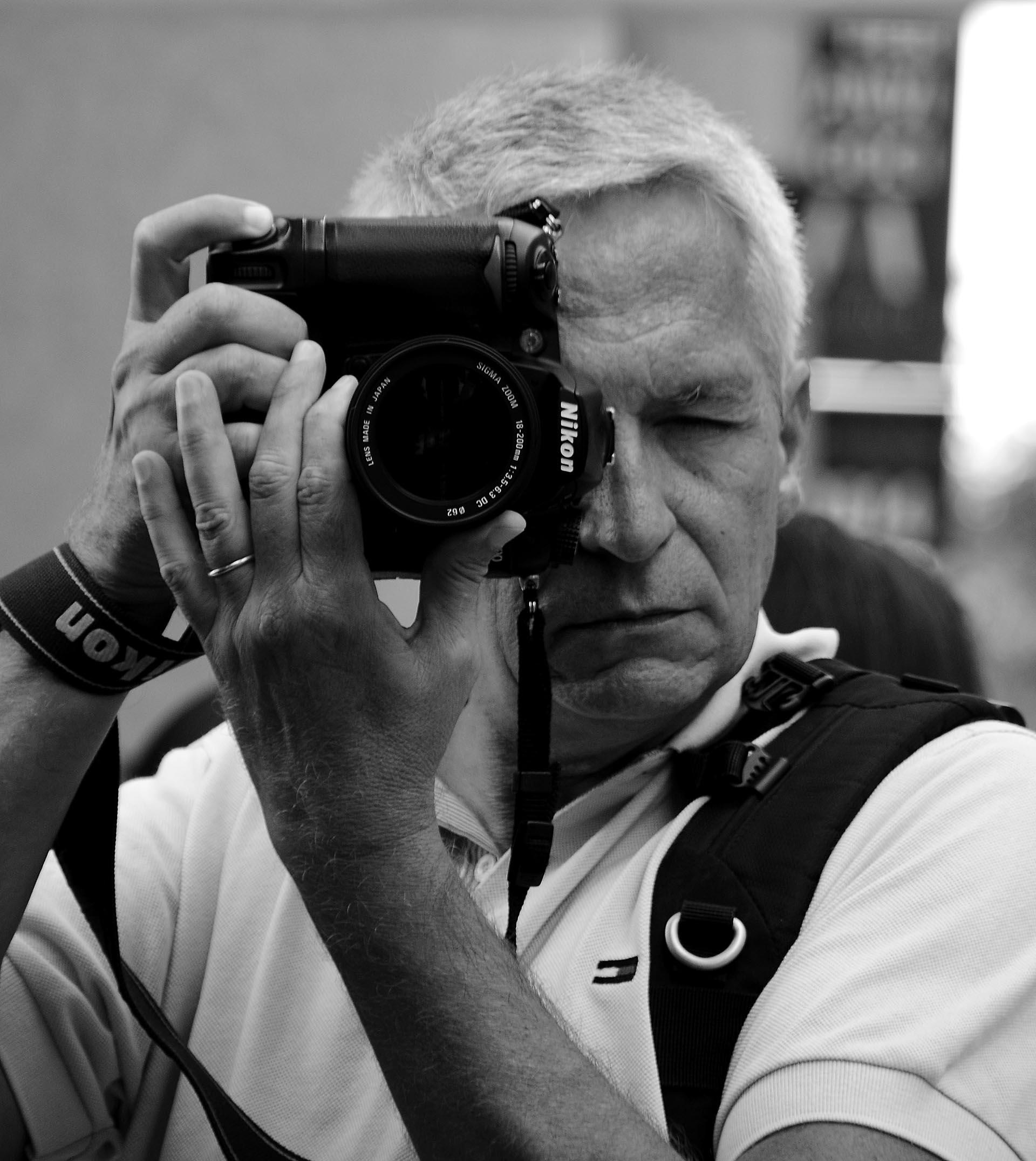 Max Artes - Fotografía Profesional